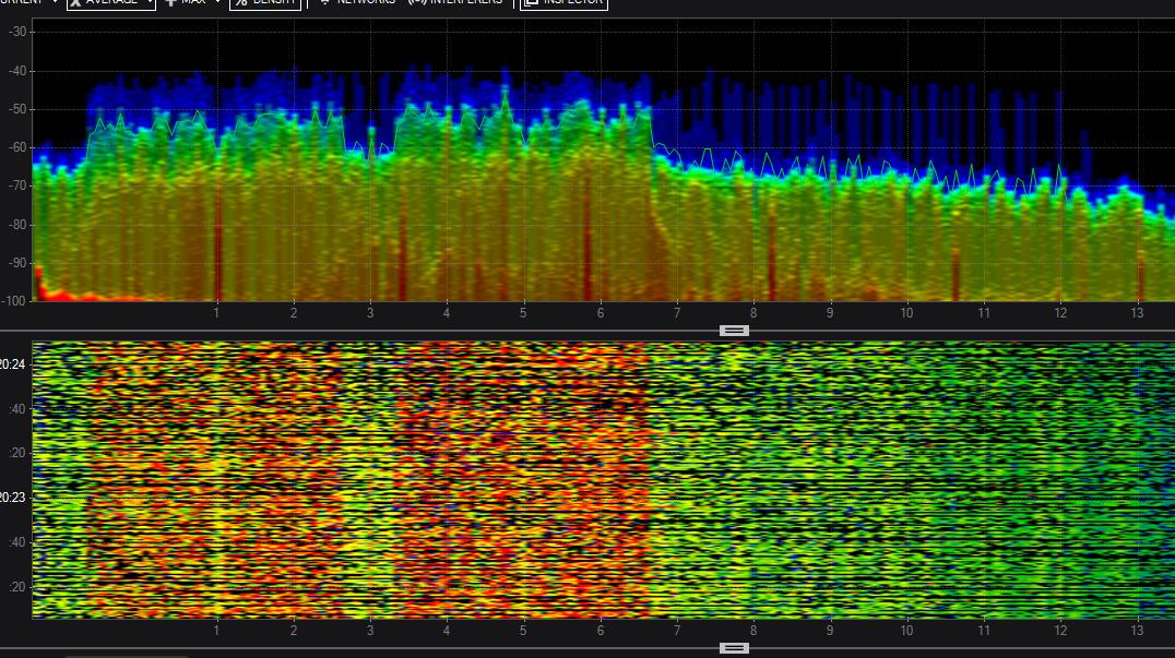 802.11 n 40 Mhz.PNG
