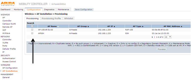 AP provisioning1.PNG