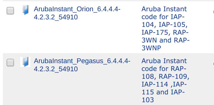 Screenshot 2016-10-25 at 03.40.36.png