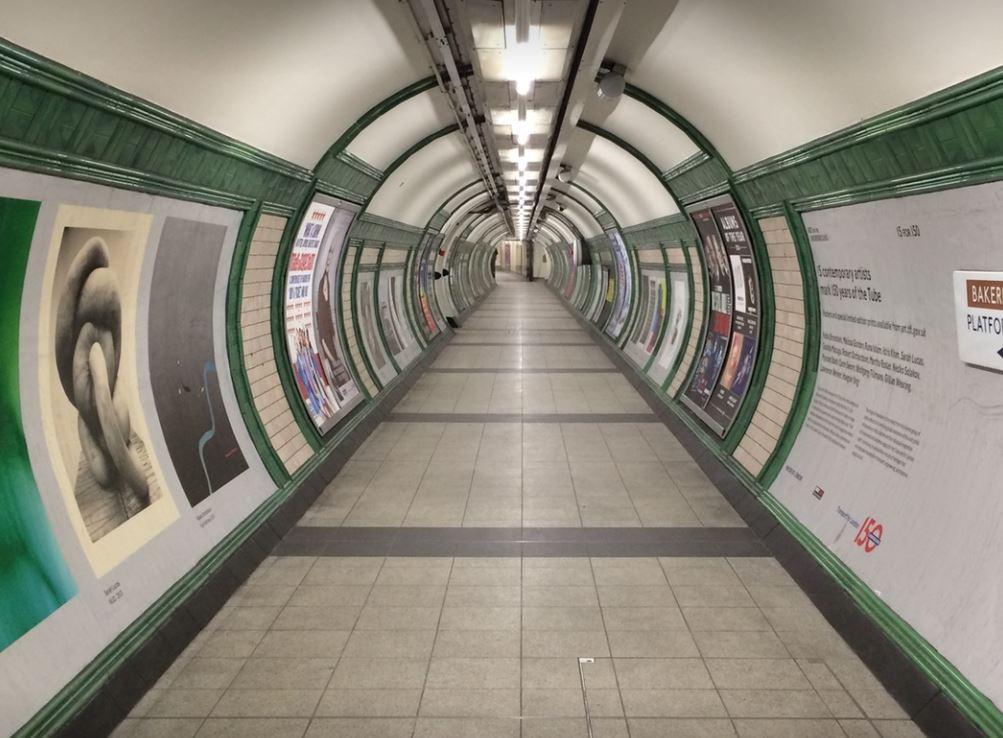 tunnel blog 3.JPG