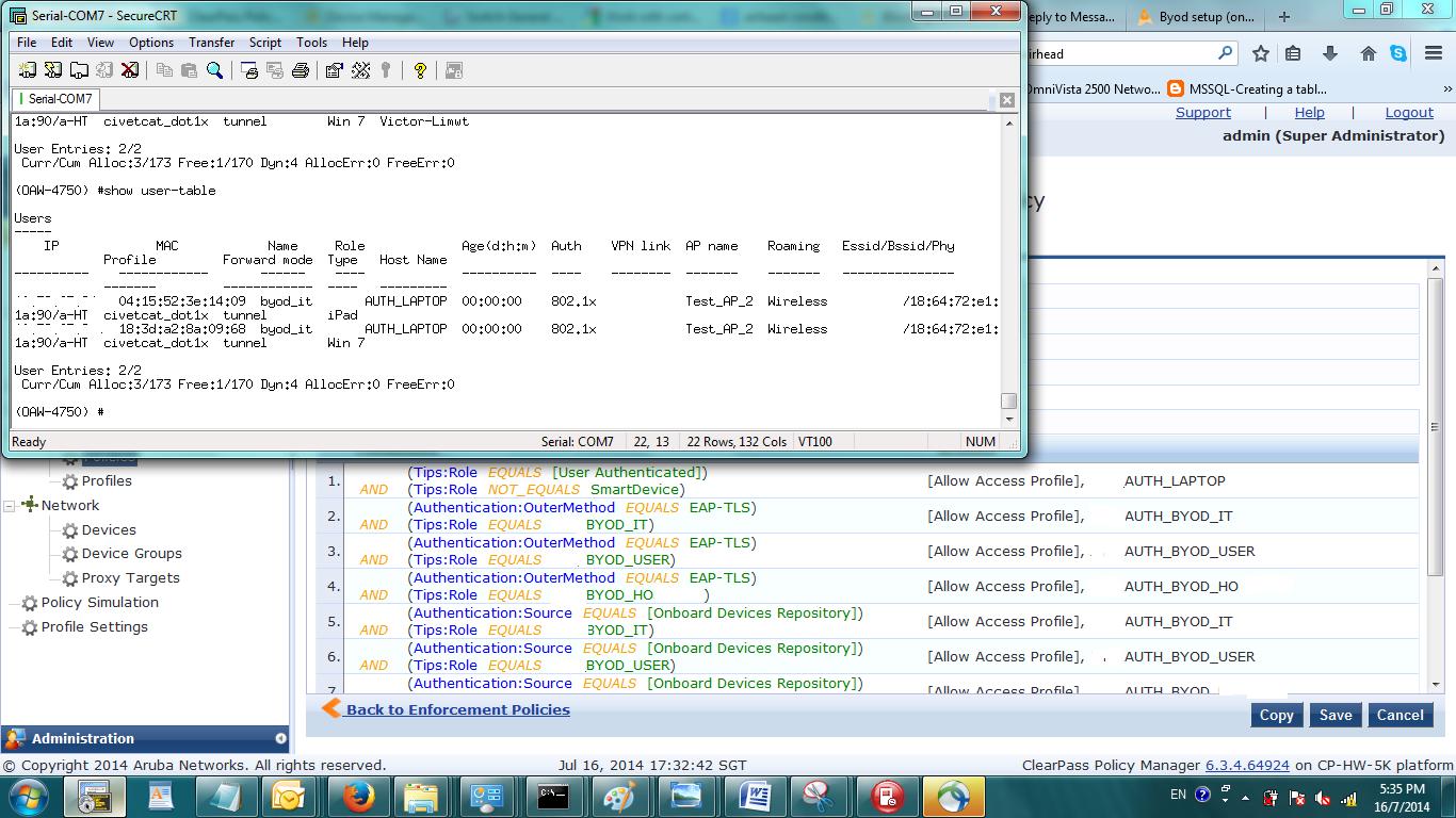 SmartDevice Categorization.png