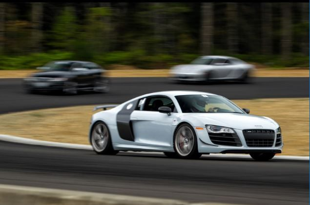 smart rate blog car march 2018.JPG