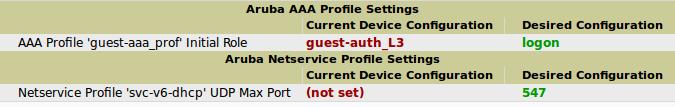 94_audit.png