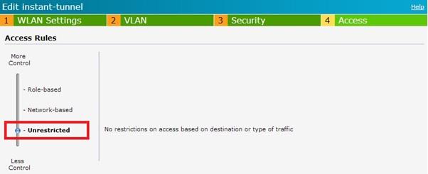 Pic 11 - IAP Access.jpg