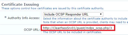 ocsp-url.png