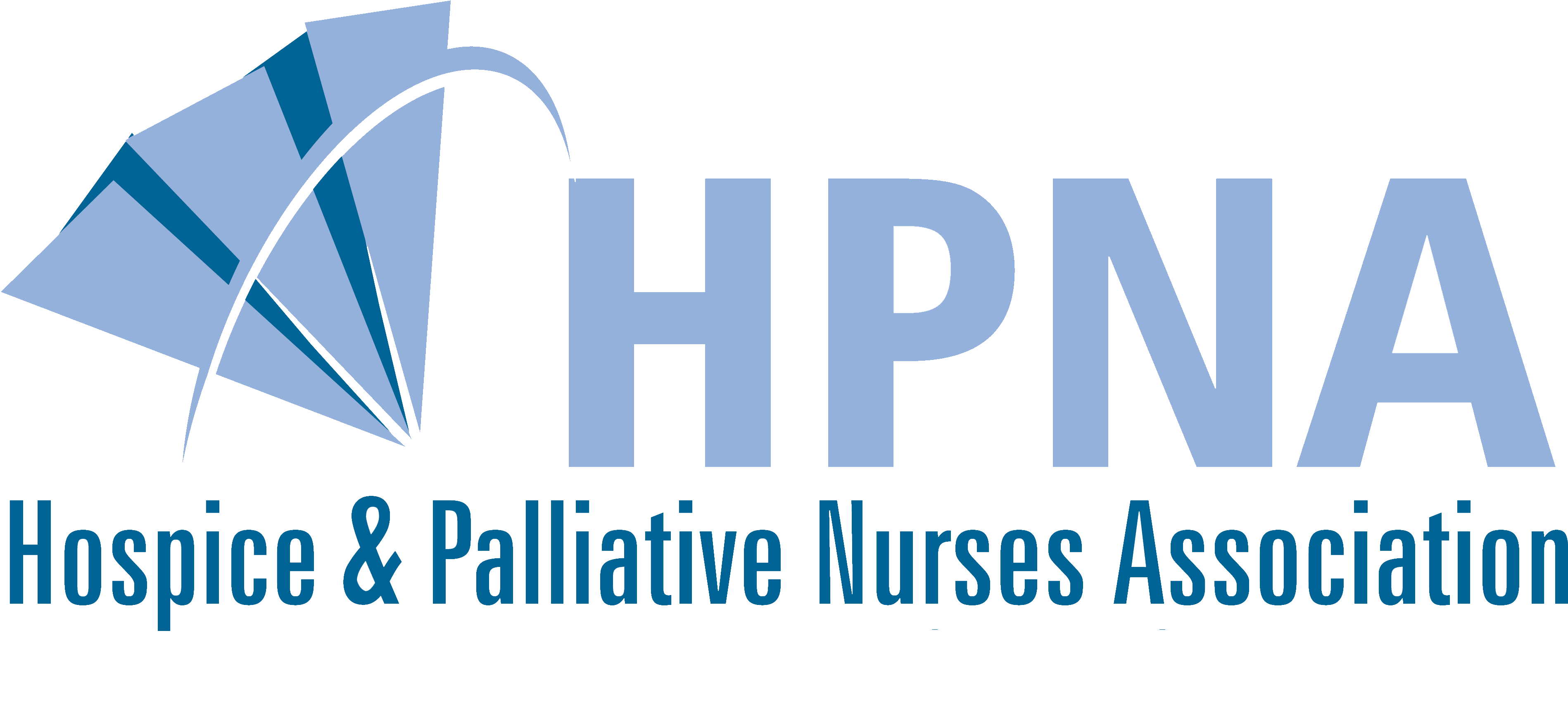 Hospice & Palliative Nurses Association