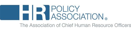 HR Policy Online