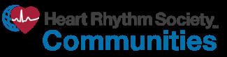 HRS Communities