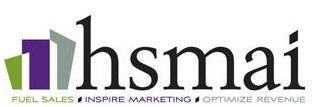 Hospitality Sales and Marketing Association International