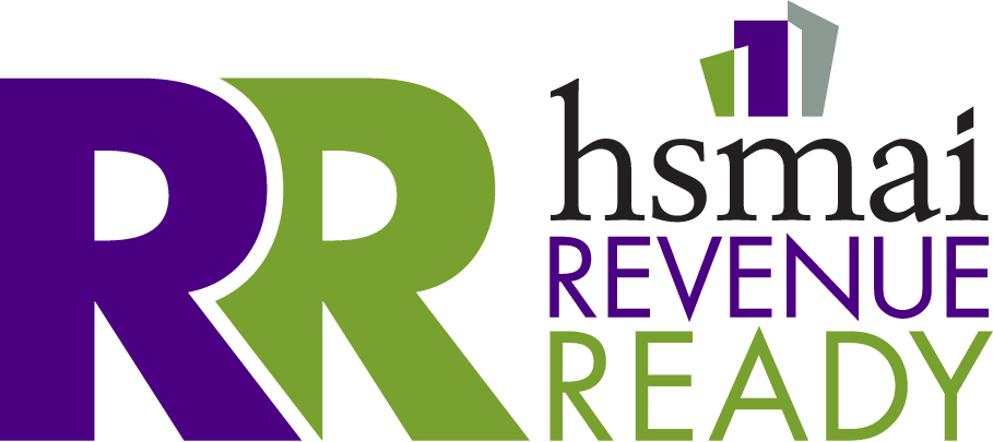 HSMAI Revenue Ready