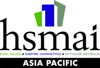 HSMAI Asia Pacific Region