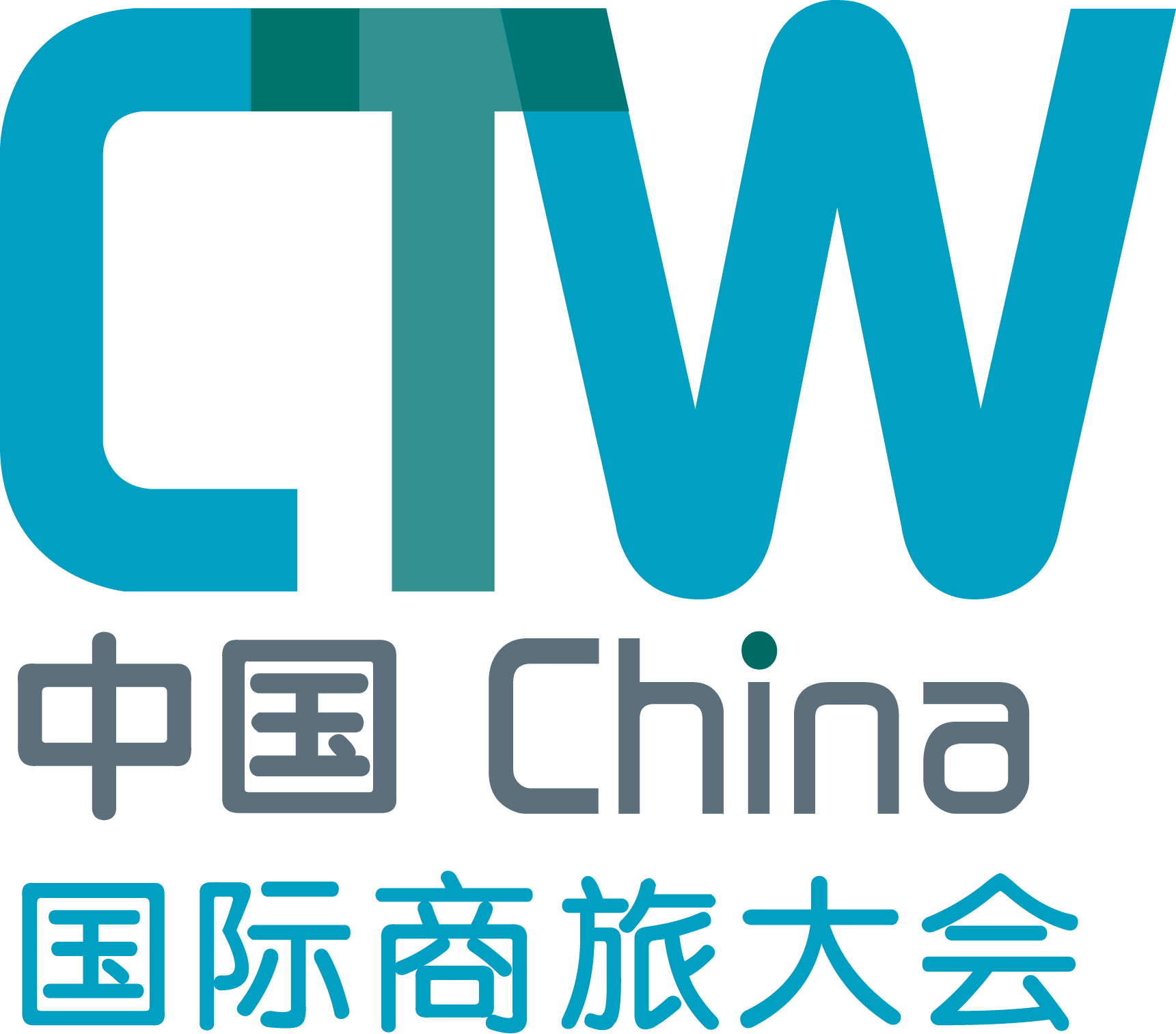 CTW-China-Logo.jpg