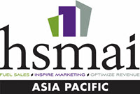 HSMAI Asia Pacific Region