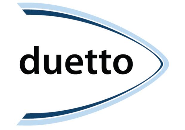 Duetto Research