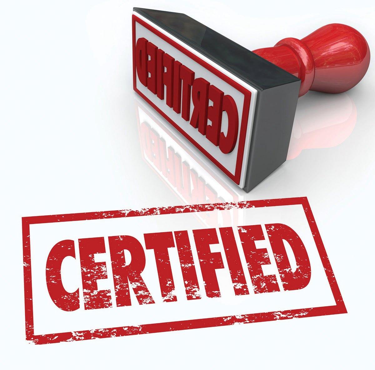 crme revenue management certification hsmai asia pacific region