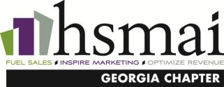 HSMAI Georgia