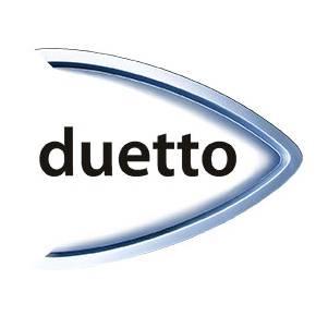 Duetto.jpg