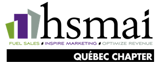 HSMAI Quebec | Site web officiel