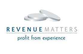 Revenue Matters