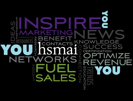 HSM-2157-A05A_C1_WORDLE_ARTWORKsmall.jpg