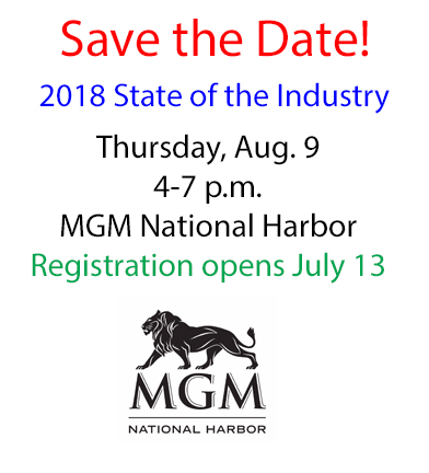 save the date for SOI