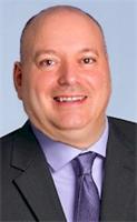 Peter Ricci headshot