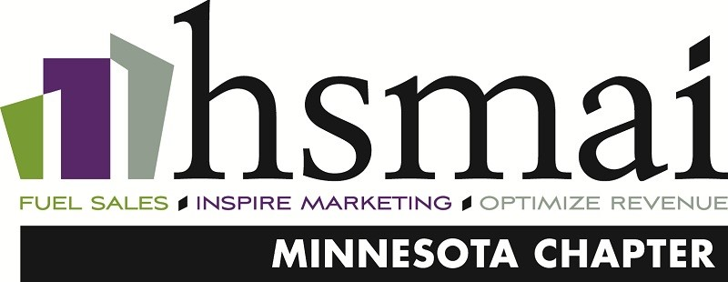 HSMAI - Minnesota Chapter