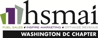 HSMAI - Washington DC