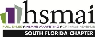 HSMAI South Florida