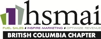 HSMAI British Columbia Chapter
