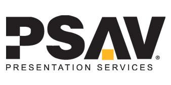 PSAV-Logo.jpg