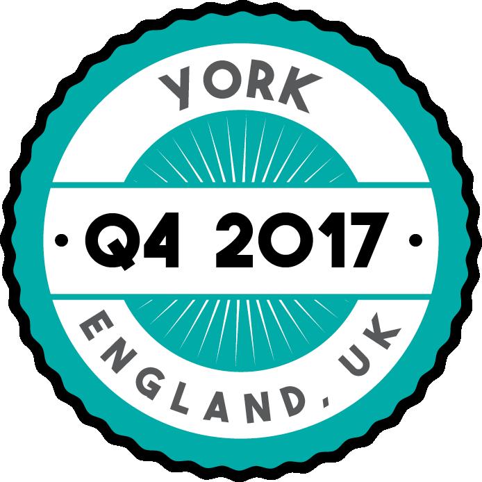 htg.Q4-2017_york.png