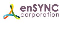 enSYNC logo