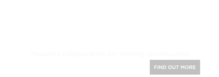 Higher Logic Acquires Kavi