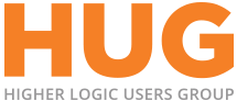 Higher Logic Users Group