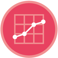 HL_Learn_Icon_CM_Benchmarking_Report.png