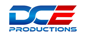 DCE Live Productions
