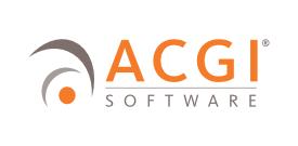 ACGI Logo