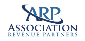 Association Revenue Partners Logo