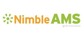NimbleAMS Logo