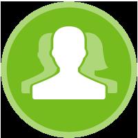 HL_Learn_Badge_Mentor_Match.png