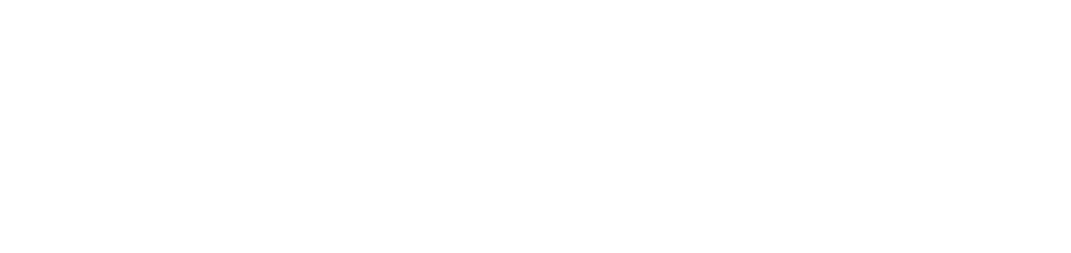 SFReg
