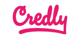 Credly Logo