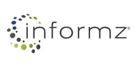 Informz Logo