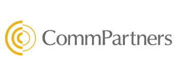 Compartners Logo