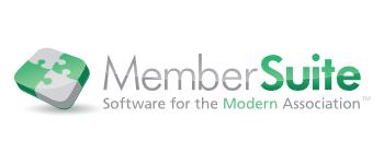 MemberSuite Logo