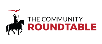 The Community Roundtable Logo