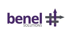 benel Solutions Logo
