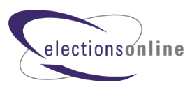 ElectionsOnline Logo
