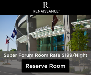 Renaissance Capitol View - Reserve Your Room